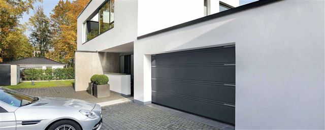 garage-sectionaal-deur-hormann-deurdacht