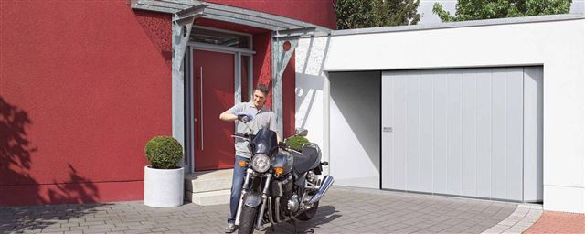 zijdelings-garage-sectionaal-deur-hormann