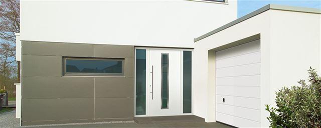 Voordeur-Thermo65-Hormann-voortman-deuren-specialist