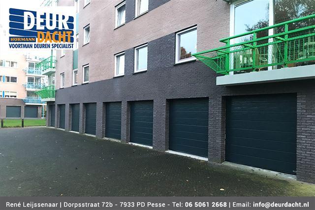 hoogeveen-garagedeuren-hormann-sectionaal