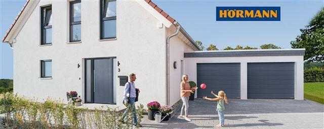 Hormann-deurdacht-voortman-deuren-specialist-garagedeuren