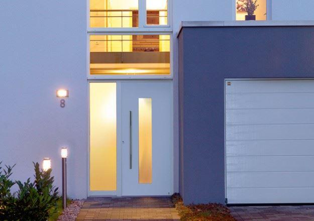 energiebesparende-voordeur-thermosafe