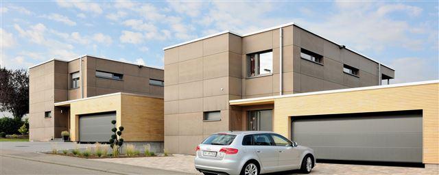 Garagedeuren-voordeuren-hormann-voortman-deuren-specialist
