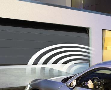 garagedeuraandrijvingen-hormann-voortman-deuren-specialist